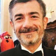 Alberto Santini