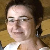 Debora Redaelli